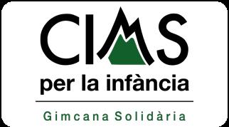 La 3a Gimkana Solidària de l'estiu